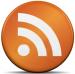 Suscripción RSS (sólo podcast)
